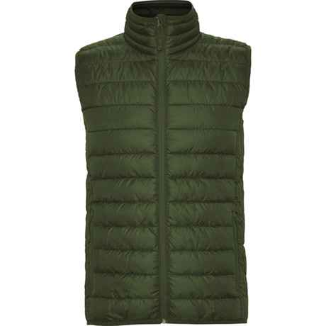 Bodywarmer Moldoveanu men  5092