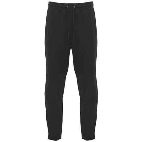 Trainingsbroek Piz Zupo kid 6061