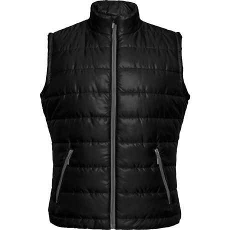 Bodywarmer Kèkes men 5090