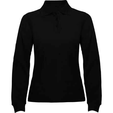 Polo Ardennen L/S Woman 5049