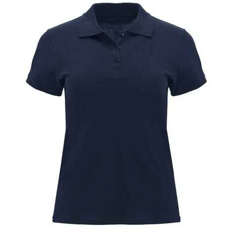 Polo Monts Dore woman 5039