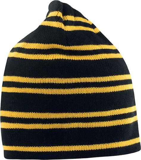 Beanie team  reversible   1133