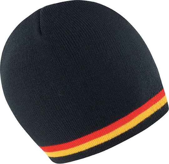 Beanie National 1134