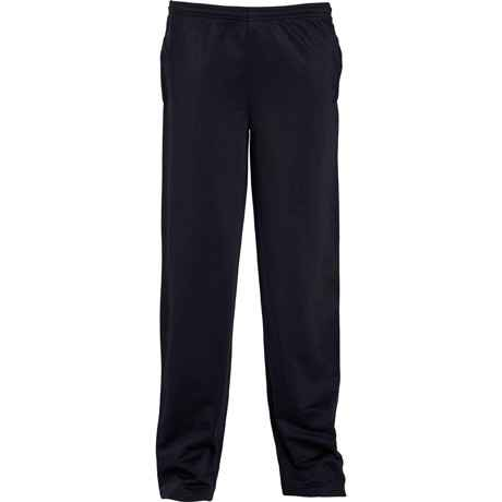 Trainingsbroek Ebnefluh kid 6057