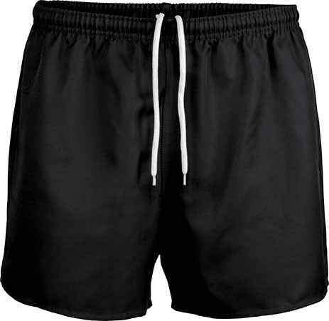 Rugby short  2298
