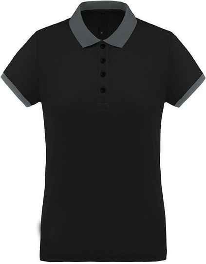 Polo performance Cool Plus women 2065