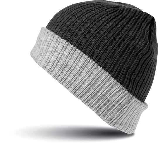 Hat double layer  1145