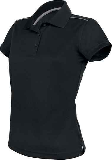 Polo quick dry women 2061