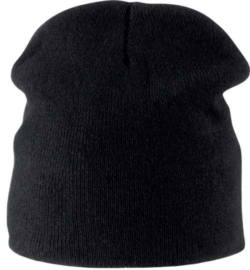 Beanie fleece lined  1135