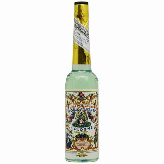 Florida water cologne 221ml