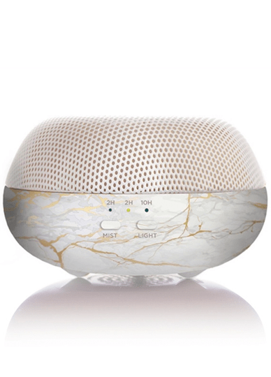 dōTERRA BREVI Marble Diffuser | LIMITED EDITION