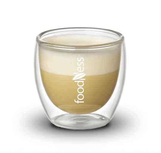 Foodness - Minicao Gold - Dolce Gusto ® 50 capsules