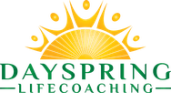 Dayspring Lifecoaching