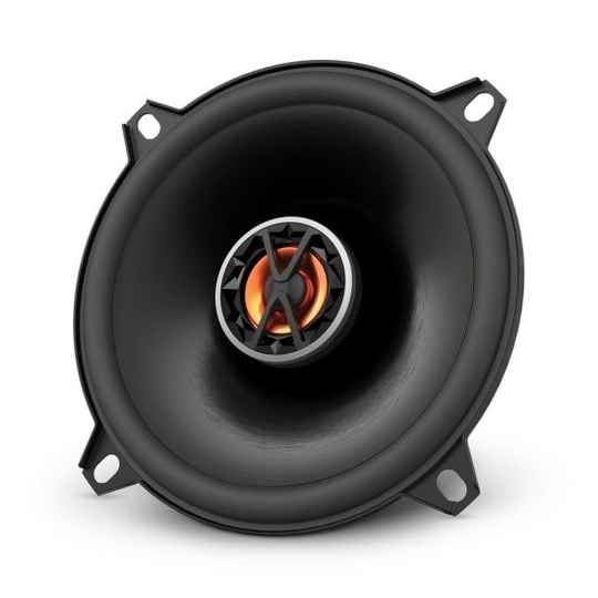 JBL Club 5020 speakerset 13 cm