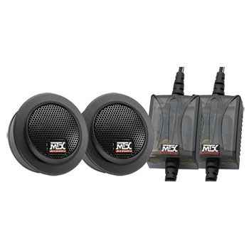 MTX T6S25T tweeter 25mm 120 Watt