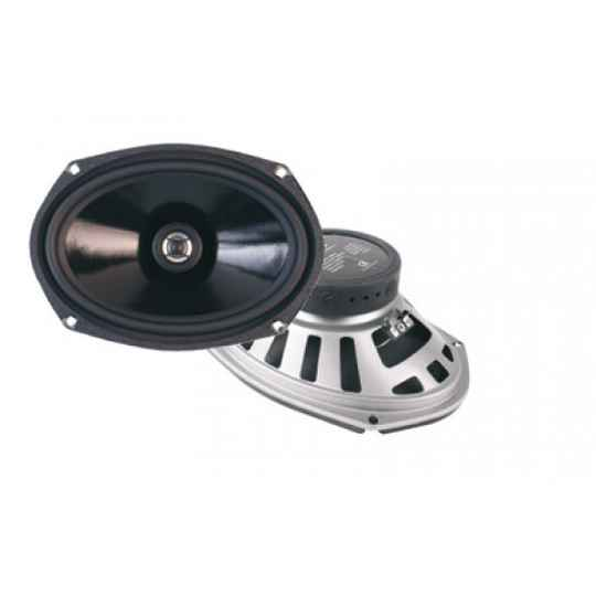 "KX 6x9 - Rainbow 6 x 9"" Coaxial Speakers"