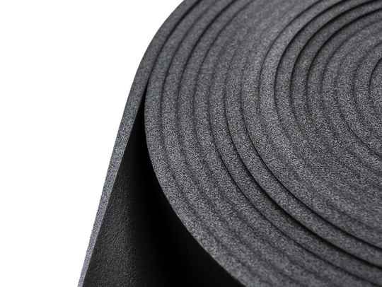 Demping materiaal Aura Isolontape 3008 roll