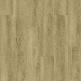 PVC Natural Antik Oak