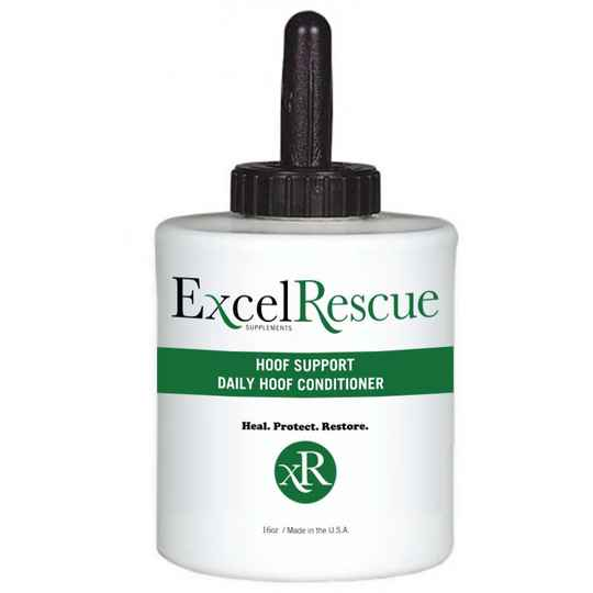Excel HoofSupport (500ml)