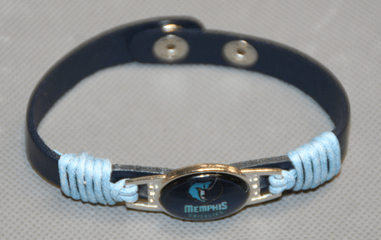 Armband Grizzlies