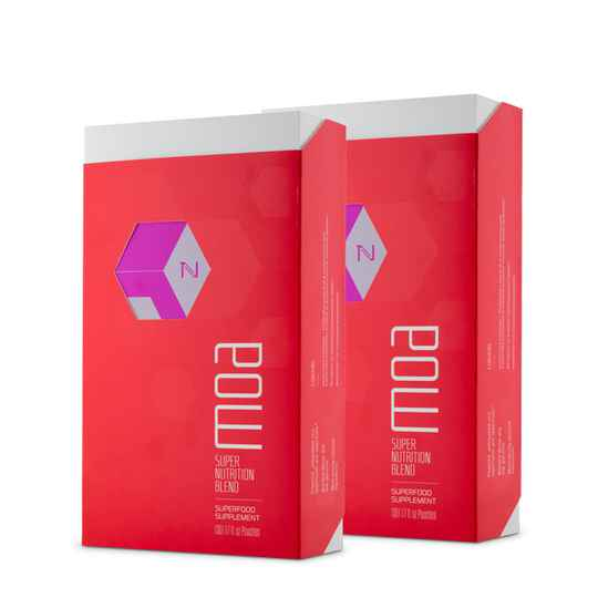 MOA Go Pouches 2-Pack