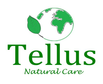Tellus natural care