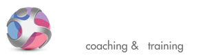 Mindspire Coaching