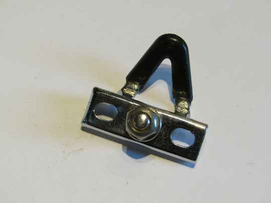 CAMPAGNOLO NUOVO RECORD Right side brake block holder 2nd hand TL08 02-B01-C06-01 6/25/21