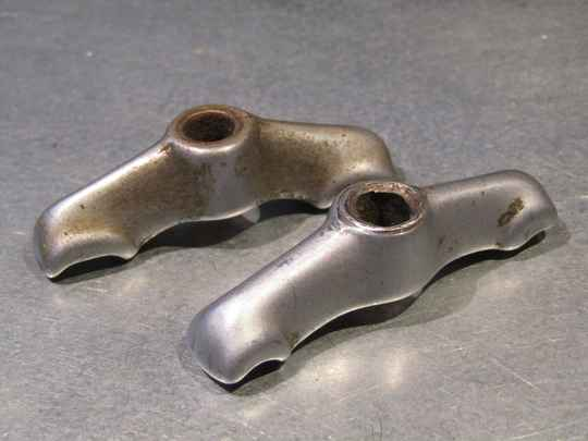 CAMPAGNOLO NUOVO RECORD ERA SEATPOST UPPER CRADLE PARTS 2nd hand BXC00N16 10 - 4/25/20 RK11
