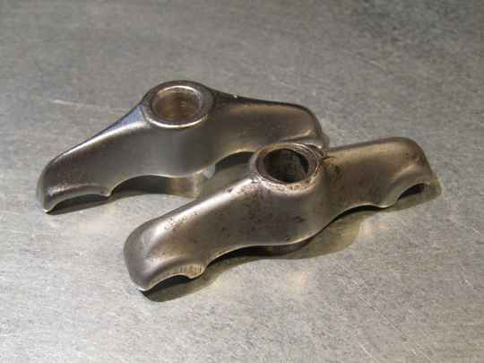 CAMPAGNOLO NUOVO RECORD upper seat post cradle parts 2nd hand BX09 82 - 3/31/20 RK12