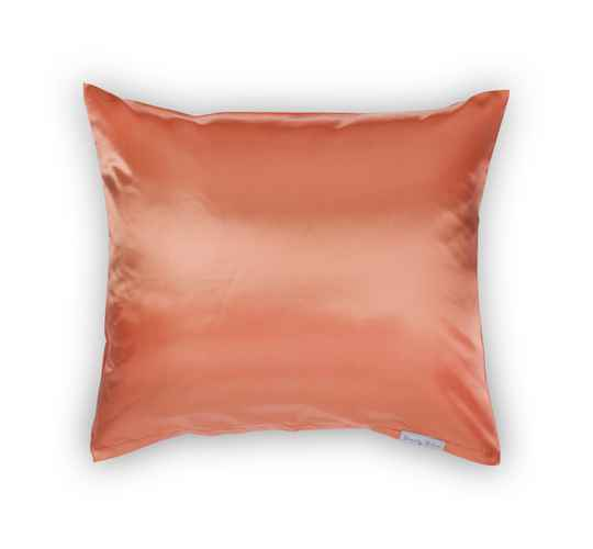 Beauty Pillow® Living Coral 60x70