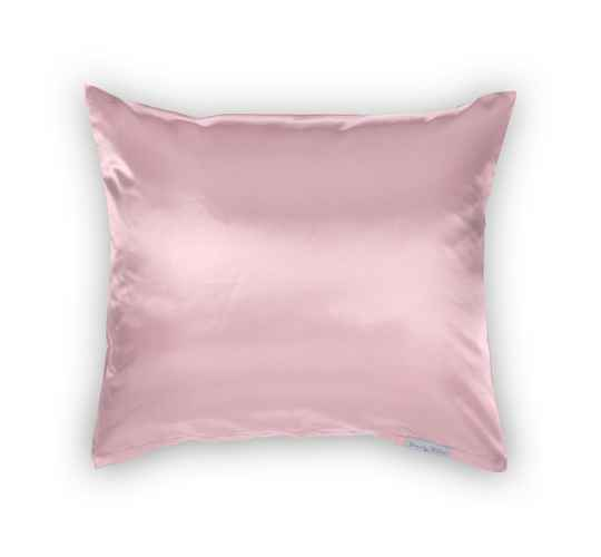 Beauty Pillow® Old Pink 60x70