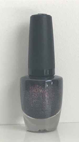 Nagellak Galaxy angel