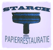 starch-papierrestauratie