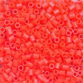 S087 - Coral Red