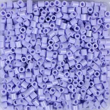 S152 - Lilac