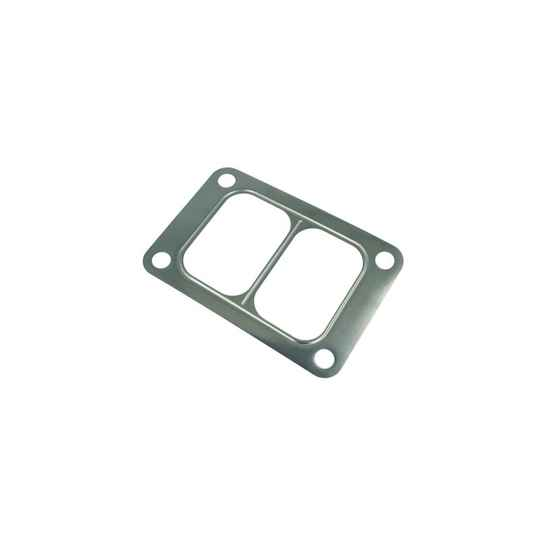 Exhaust Manifold Gasket T6 / GT4X / S400 / S500 TwinScroll - divided