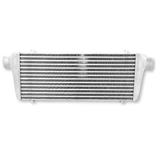 BOOST products Intercooler 550x230x65mm - 60mm - Competition 2015