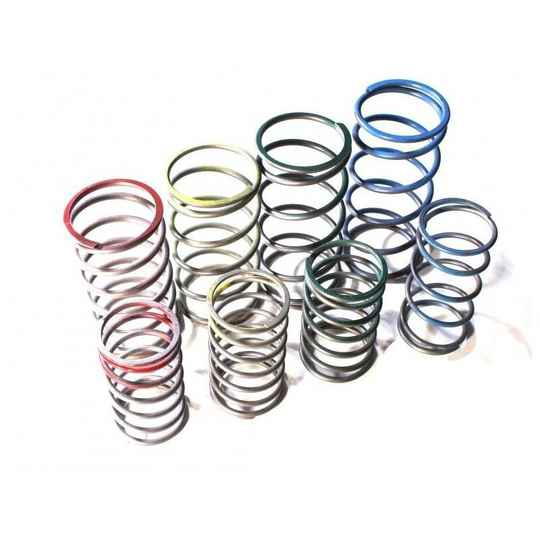 TiAL Wastegate Spring Various Sizes and Colours V60 F38 F40 F 42 F46