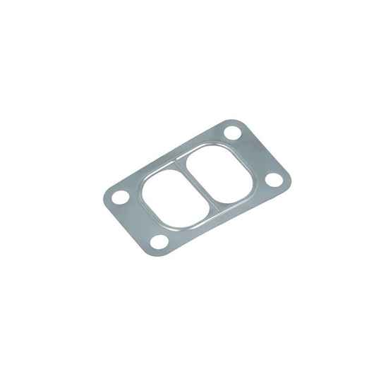 Exhaust Manifold Gasket T3 - divided / TwinScroll