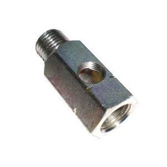 Oil Line Adapter M12x1,5