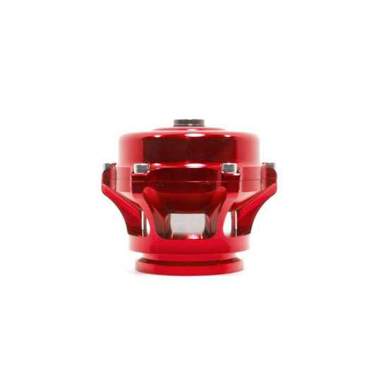 TiAL Q Blow Off Valve - Stainless flange