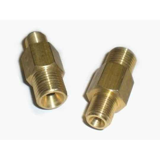 Oil Feed Adapter 1.8T