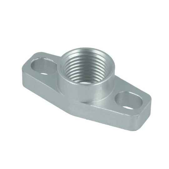 BOOST products Oil Return Adapter GT-R with Inner Thread