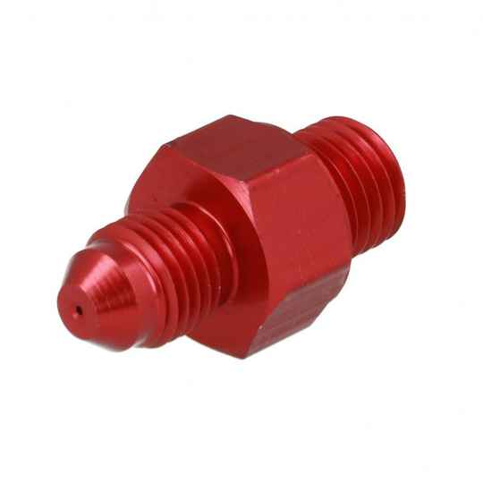 Oil Feed Adapter BorgWarner EFR with Restrictor 0,7mm