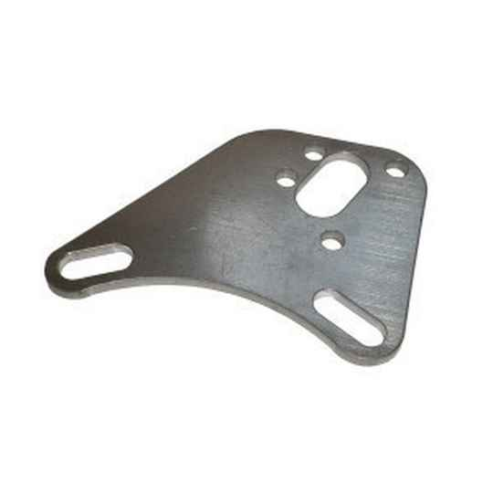 BOOST products Holding Plate for internal Actuators