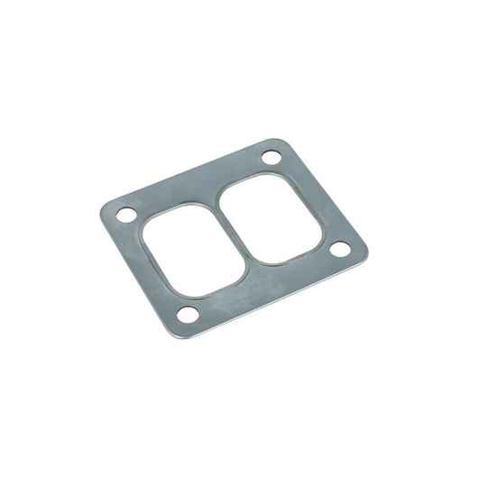 Exhaust Manifold Gasket T4 - divided / TwinScroll
