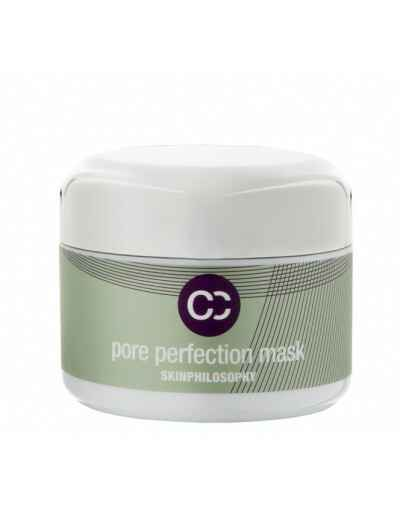 SKINPHILOSOPHY - Pore Perfection