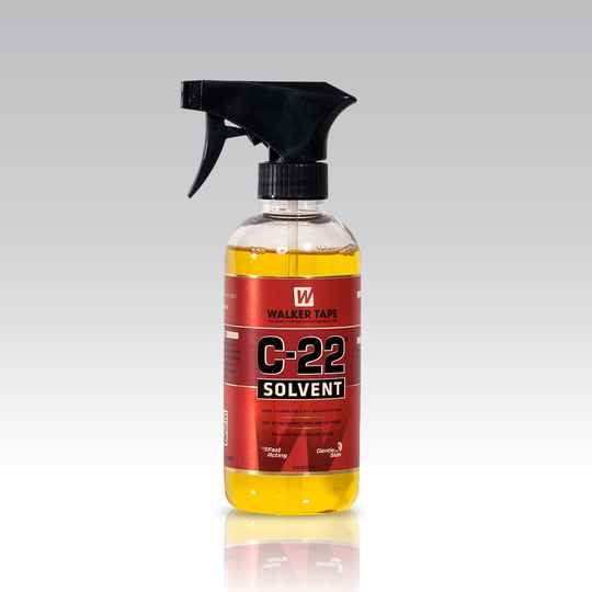 C-22 citrus solvent 355ml