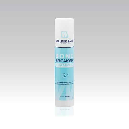 bond breaker shampoo 300ml
